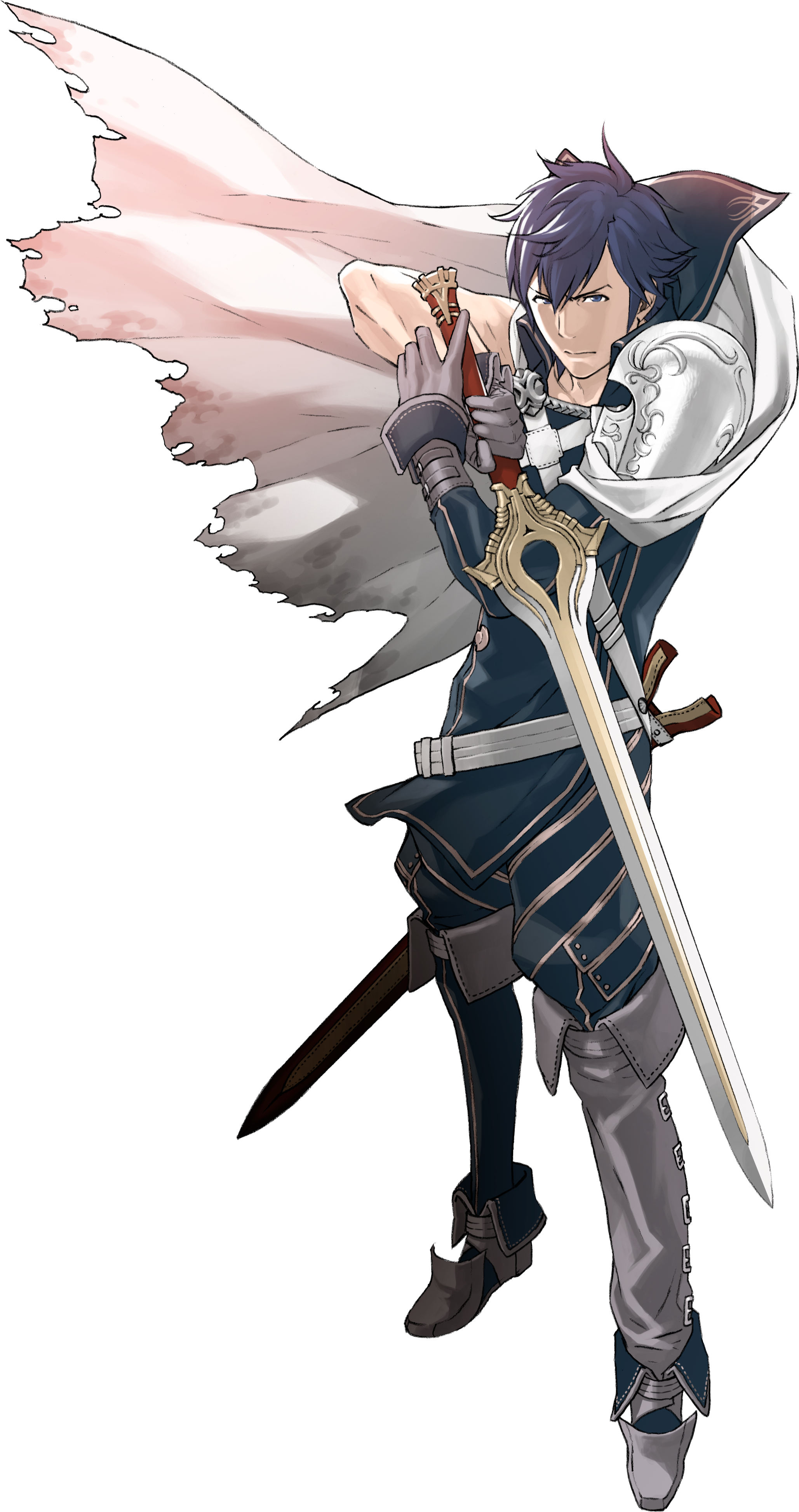 FeaturedArticle/Chrom