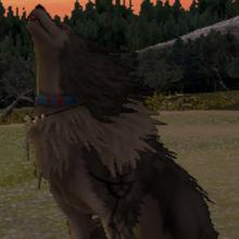 FE10 Volug (Wolf Form).png