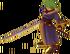FE9 Stefan Swordmaster Sprite.png
