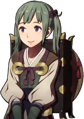 Midori