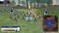NSwitch FireEmblemThreeHouses 11.jpg