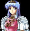 Enteh (Princess of Reeve)