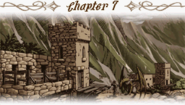 FE11 Chapter 7 Opening