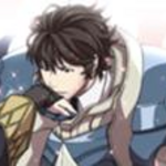 Frederick Sentiments.png