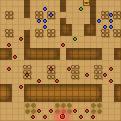 Carte Stratégique C6 FE13