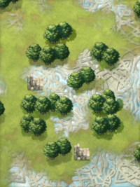 FEH Map C9-1.png