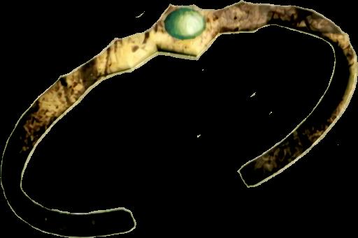 Body Ring