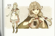 Faye Concept