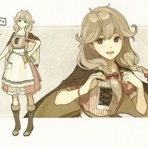Faye Concept.png