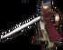 FE10 Tashoria Swordmaster Sprite.png