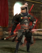 FE13 Dread Fighter (Yen'fay)