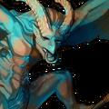 Deathgoyle Echoes