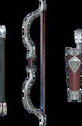 FESoV Steel Bow concept