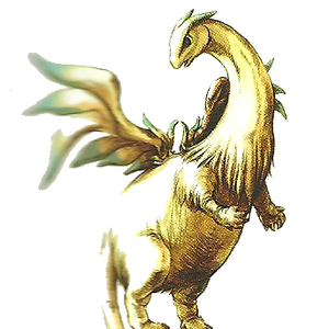 Divine dragon illustration.png