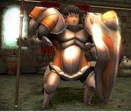 FE13 Knight (Kellam)