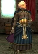 FE13 Sorcerer (Henry)