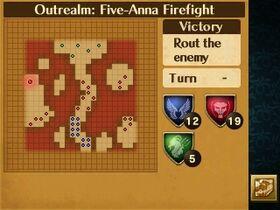 Five-Anna Firefight Map.jpg