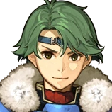 Portrait Alm Imperial Ascent Heroes