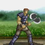 Samson battle (Warrior).png