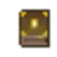 Echoes black magic icon.png