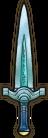 FEH Barrier Blade