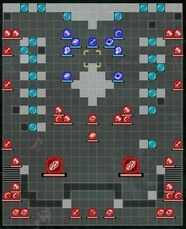 11- Holy Tomb Grid Layout.jpg
