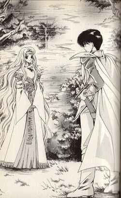 28 Thracia Umemura Book 2 pg 40 Art.jpg