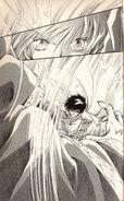 37 Thracia Umemura Book 2 pg 289 Art