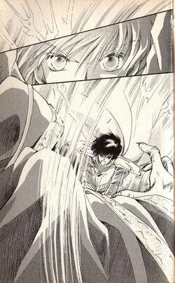 37 Thracia Umemura Book 2 pg 289 Art.jpg
