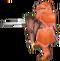 FE10 Meg Sword General Sprite.png