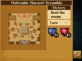 Harvest Scramble Map.jpg