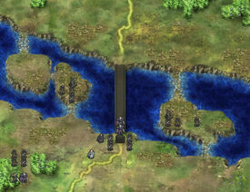 TS Map 6.jpg