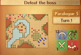 Fates P05 Map.png