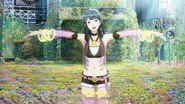 TsubasaOribe FeelMV(13)