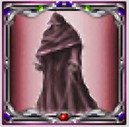 Dark mage portrait (TS)