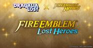 FE Lost Heroes
