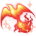 Fire Blessing.png