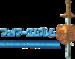 Logo japonés de FE2.png