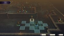 6- Conand Tower Spawn View.jpg