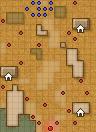 Carte Stratégique C8 FE13