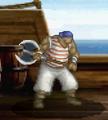Pirate (TS)