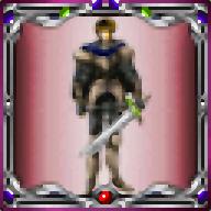 Guard Knight