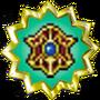 Gran corona
