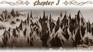 FE11 Chapter 3 Opening