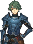 Alm HBP 1.png