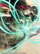 B04-097N artwork