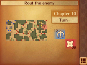 Chapter 10 birth.png