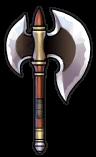 Stout Tomahawk