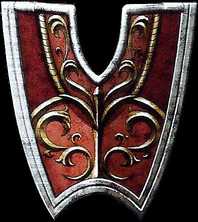 Fugue Shield
