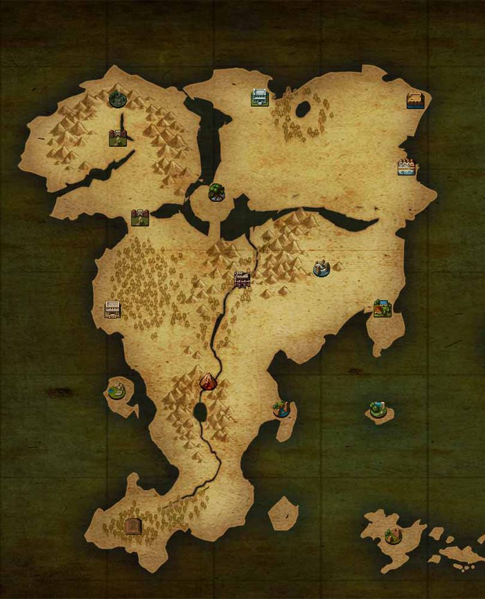 Valm locations.png